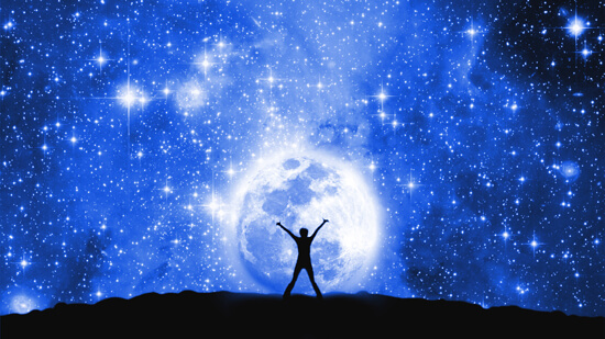История астрологии. Часть I
