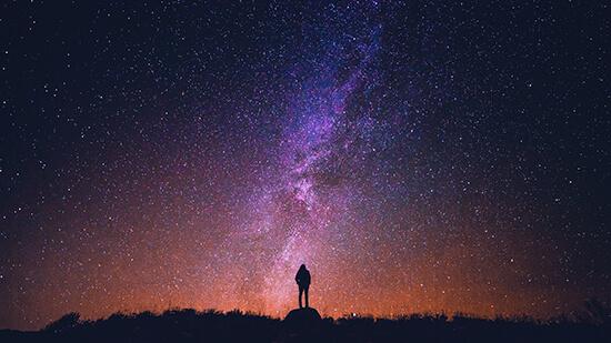 высшие планеты в астрологии