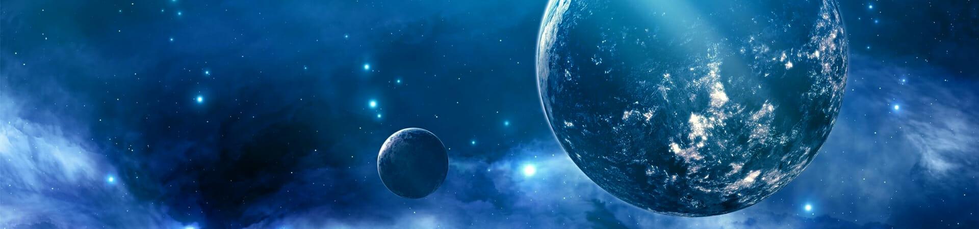 Астрология 21 века